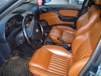 Alfa Romeo 146 1.7