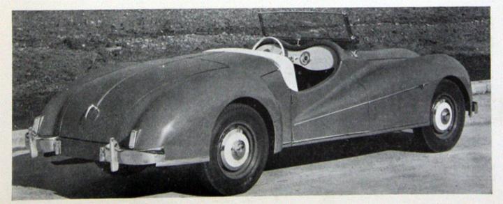 Alvis TB 21