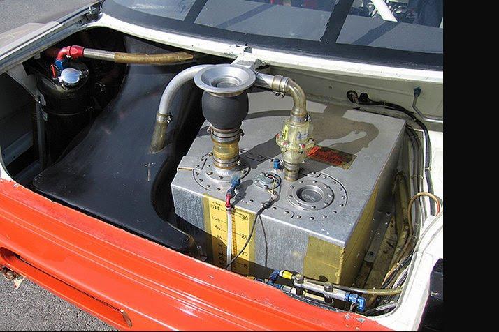 Audi 200 2.1 Q Turbo quattro