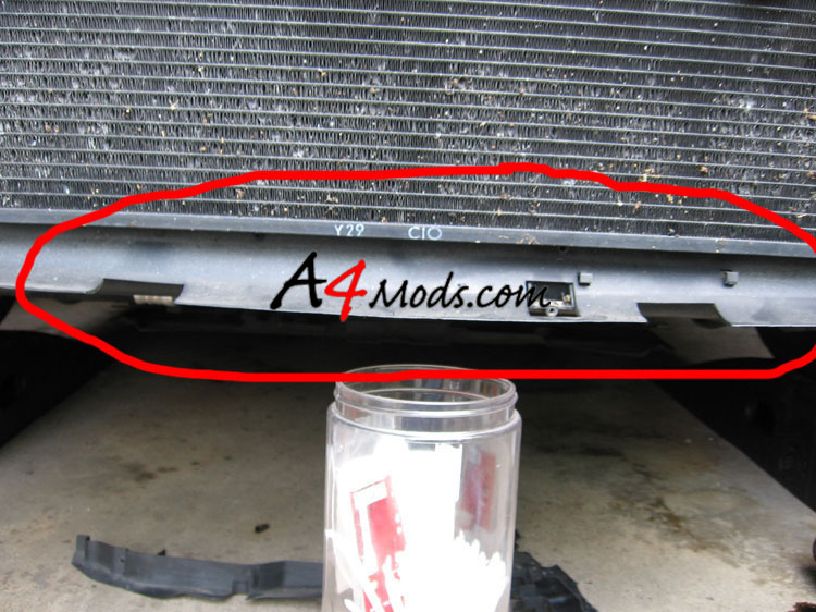 Audi A4 1.8 T 190hp MT