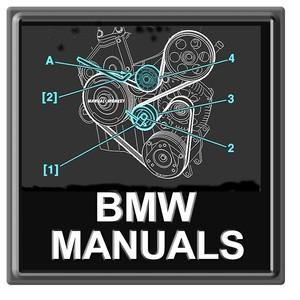 BMW 3 325iX MT