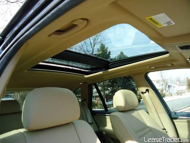 BMW X5 xDrive 30i