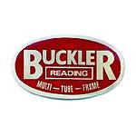 Buckler MK DD2