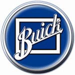 Buick 21