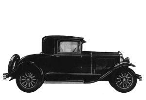 Buick 26