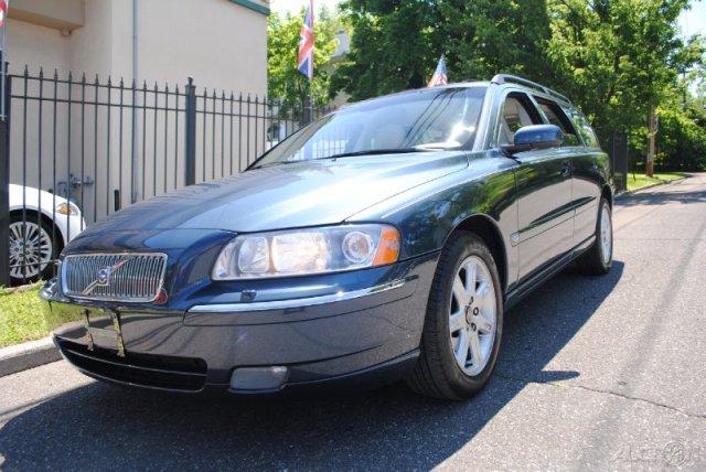 Cadillac Escalade EXT Premium