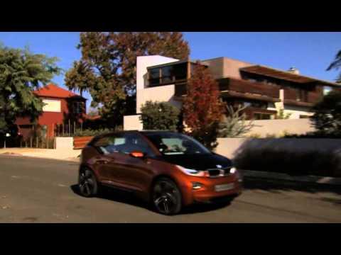 BMW 3 Coupe 335xi AT Specialnaia seriia