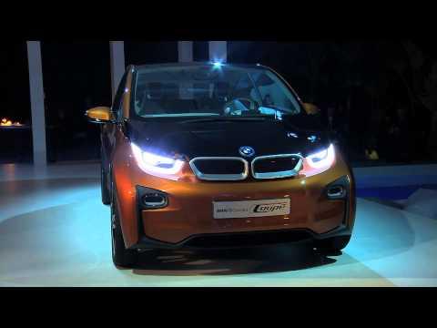 BMW 3 Coupe 335xi MT Specialnaia seriia