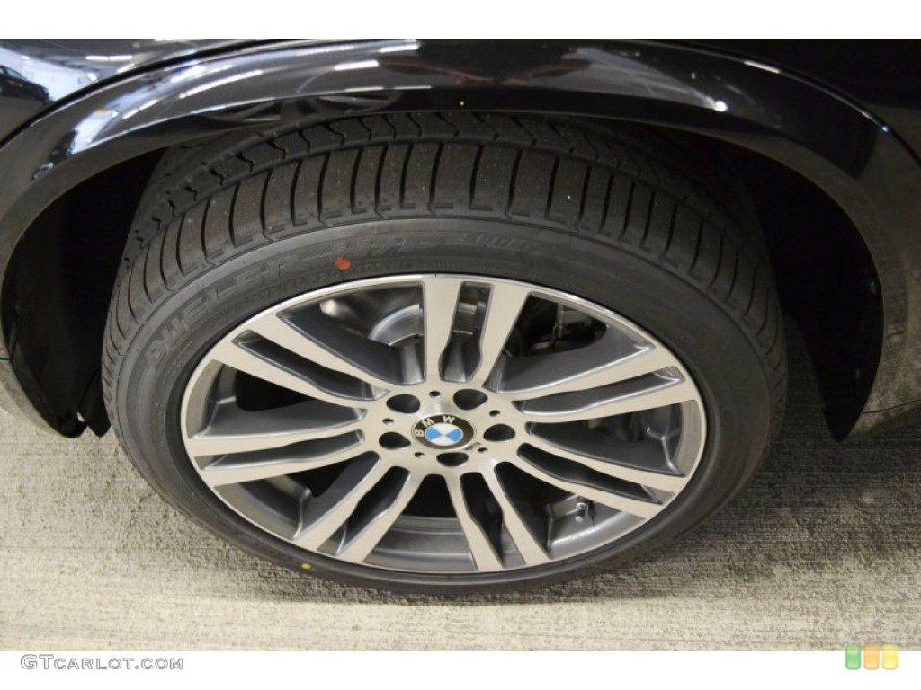 BMW X5 xDrive35i Sport Activity
