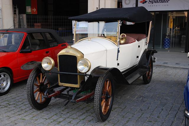 Peugeot 163 BR