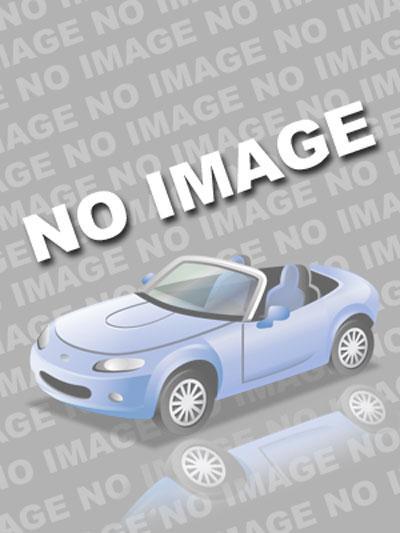 Toyota RunX 160 RS