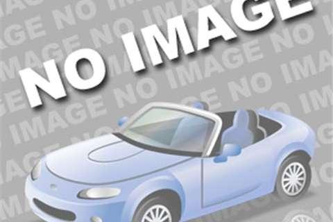 Toyota RunX 160i RS