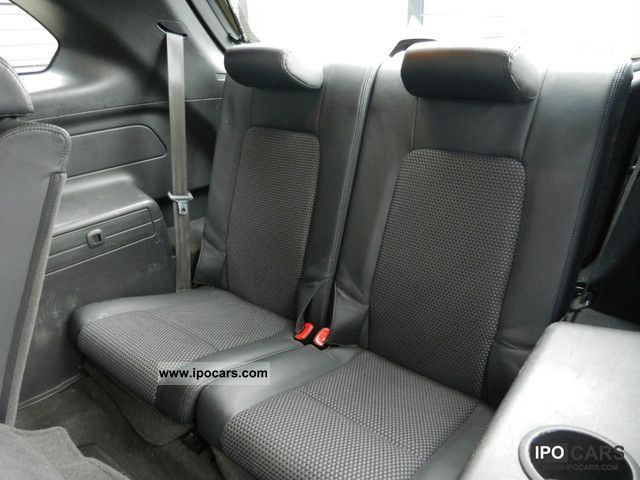 Chevrolet Captiva 2.0 LT
