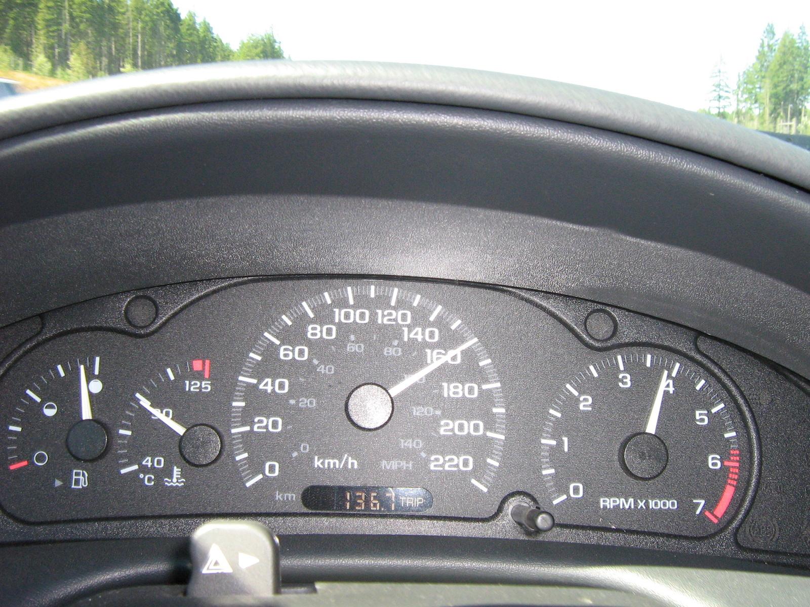 chevrolet cavalier ls sport coupe gr8autophoto com chevrolet cavalier ls sport coupe gr8autophoto com