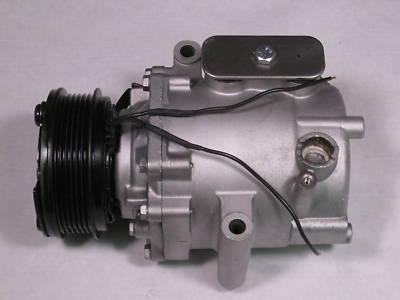 Chevrolet Equinox 3.4