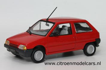 Citroen AX 10 E