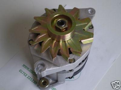 Citroen C25 1.9 D