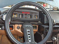 Citroen CX 2000