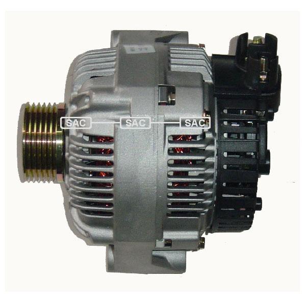 Citroen Evasion 2.0 Turbo