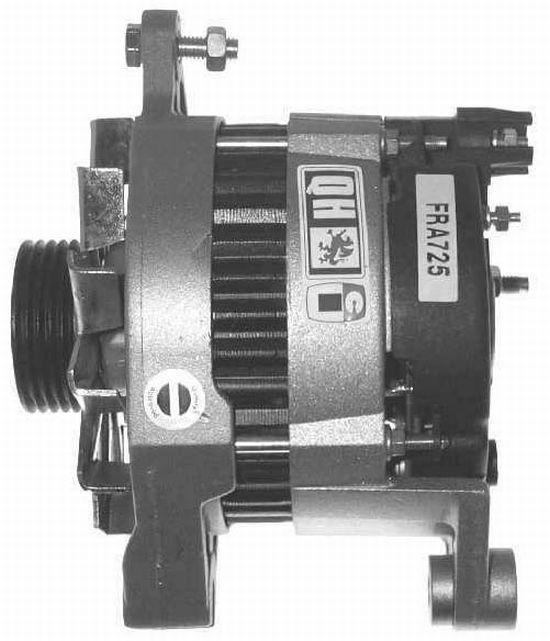 Citroen XM 2.1 TD 12V MT
