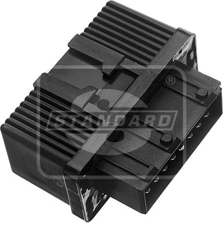 Citroen Xsara 1.6 Break