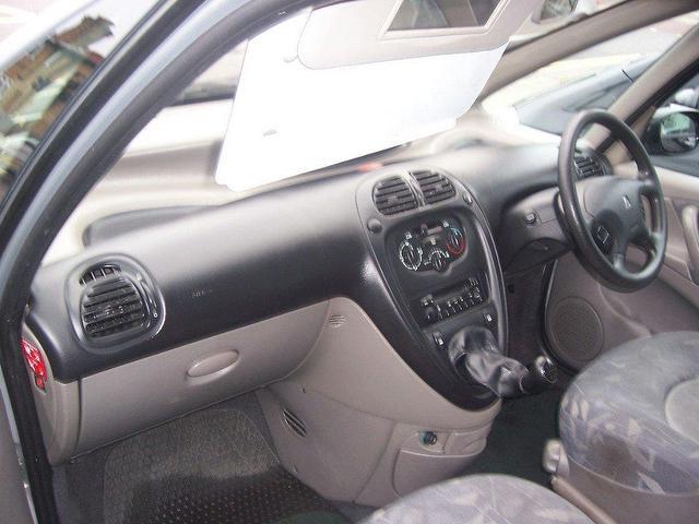 Citroen Xsara Estate 1.6i Automatic