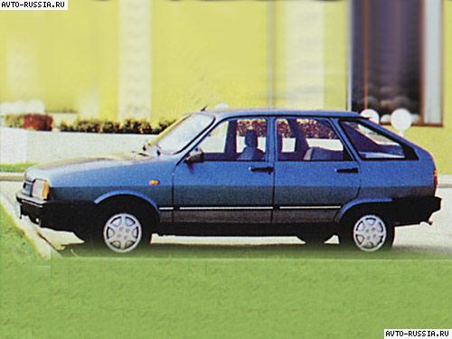 Dacia 1325 1.6 TD