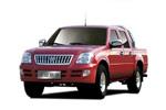Dadi Smoothing 2.4 4WD