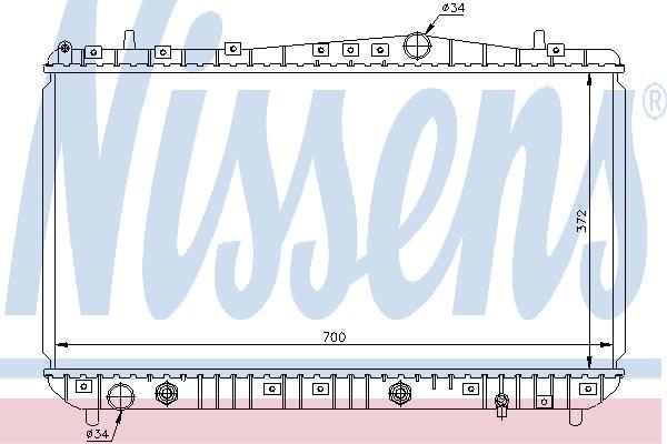 Daewoo Lacetti 1.8 i 16V MT