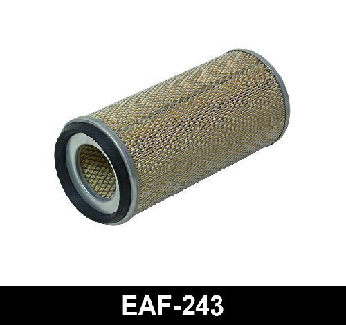 Daf 400 428-435 2.5 TD