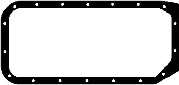 Daihatsu Charmant 1.6 (A45)