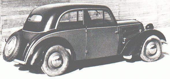 DKW Reichklasse F8