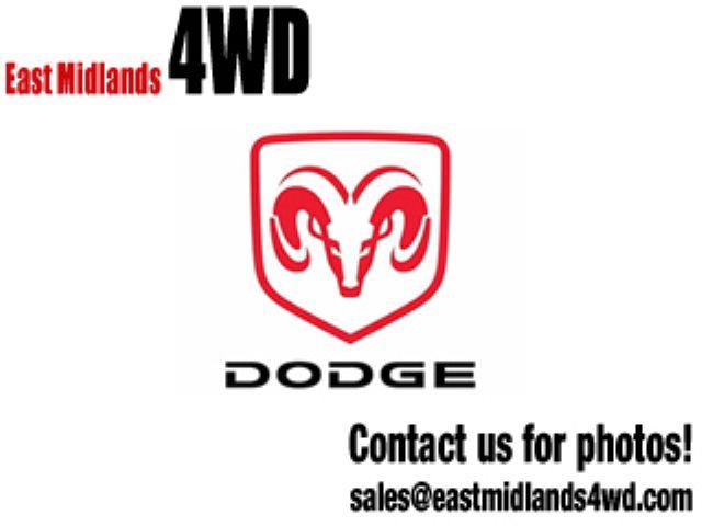 Dodge Caliber 2.0 TD