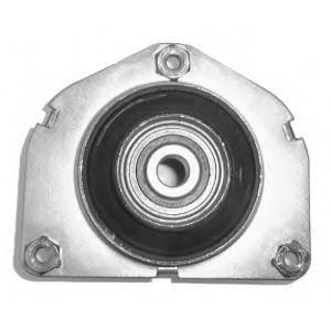 Fiat Croma 1900 Turbo D i.d. (154.LL,154.