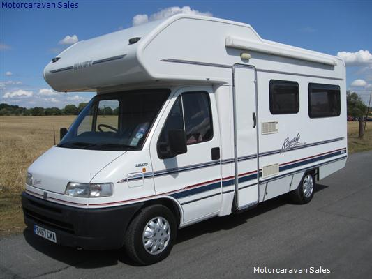 view of fiat ducato 2 8 jtd mt photos video features and tuning. Black Bedroom Furniture Sets. Home Design Ideas