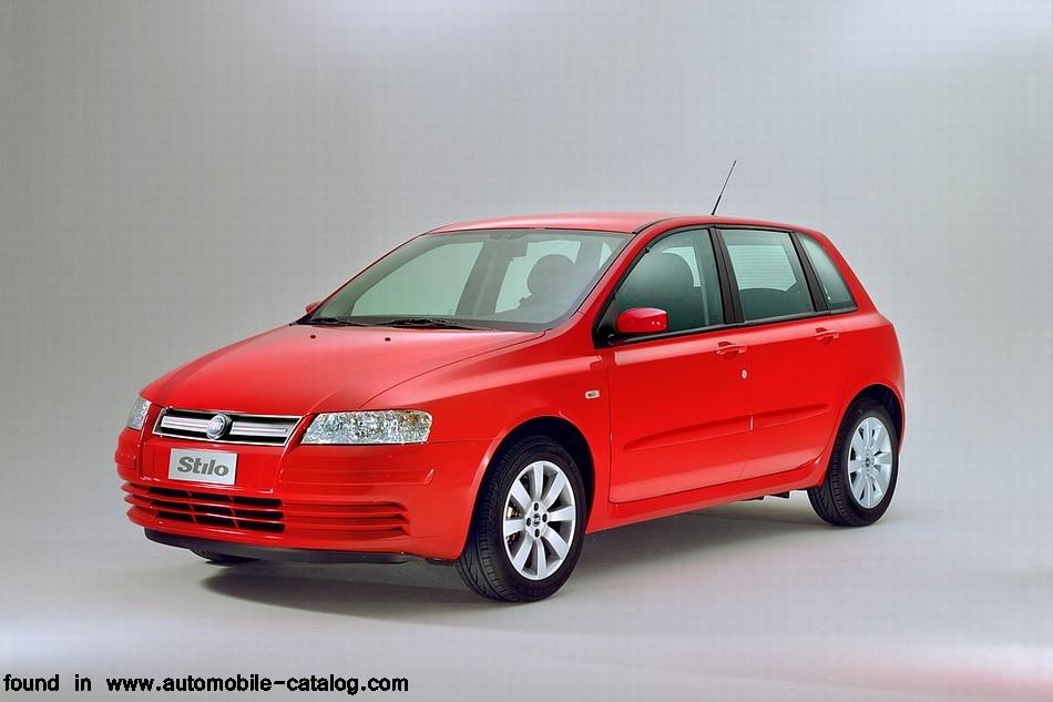 Fiat Punto 1.9 CRDi Multijet (5 dr)