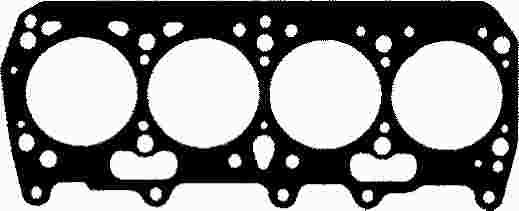 Fiat Regata 65 Diesel 1.9