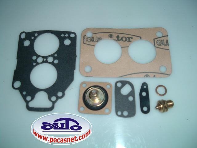 Fiat Regata 85 1.5