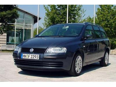 Fiat Stilo 1.4 Break