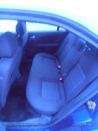 Ford Mondeo 2.0 DI