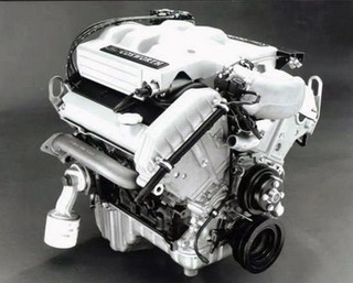 Ford Scorpio 2.9 24V