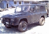 GAZ «Gazel» 27057 2.5