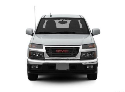 GMC Terrain SLE-2 4WD