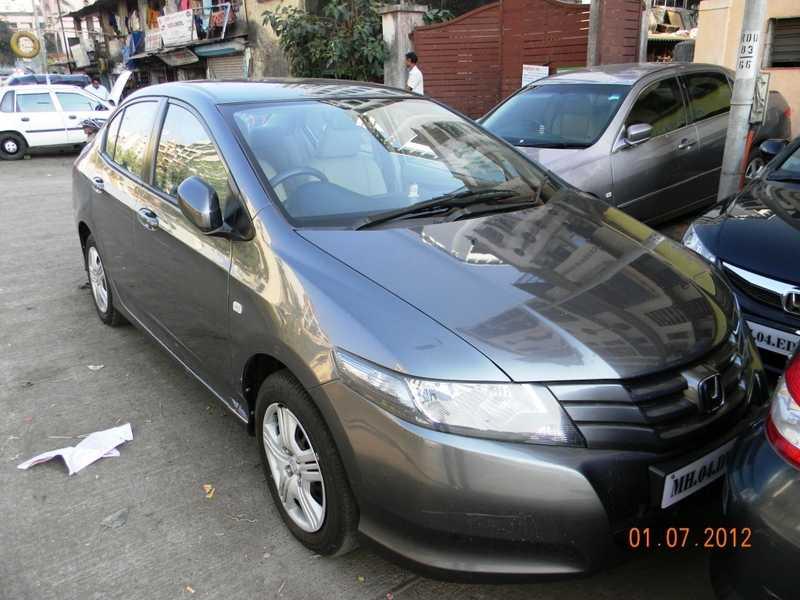 Honda Civic 1.5 i MT