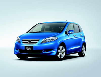 Honda Vamos 0.7 i 12V MT
