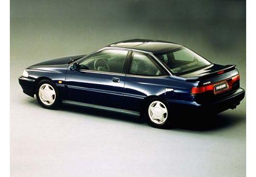 Hyundai S-Coupe 1.5 i AT