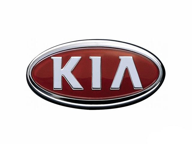 Kia Sorento LX 4x4