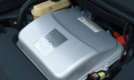 Lancia Ypsilon 1.0 Turbo