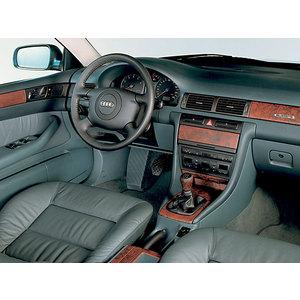 Lancia Ypsilon 1.4 12V (840.AB)