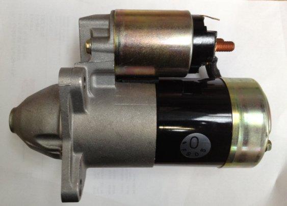 Mazda 323 1.5 i 16V MT
